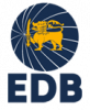 EDB - Learning Management System